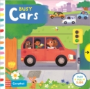 Image for Busy cars