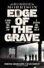 Image for Edge of the grave