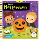 Image for Busy Halloween