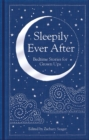 Image for Sleepily ever after  : bedtime stories for grown ups