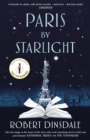Image for Paris by starlight