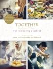 Image for Together  : our community cookbook