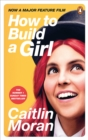 Image for How to Build a Girl
