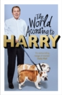 Image for The world according to Harry