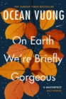 Image for On Earth we're briefly gorgeous