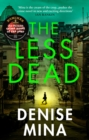Image for The less dead