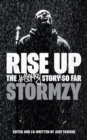 Image for Rise up  : the `Merky story so far