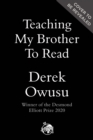 Image for Teaching My Brother to Read