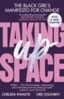 Image for Taking up space