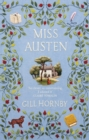 Image for Miss Austen