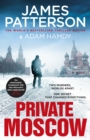 Image for Private Moscow