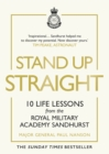 Image for Stand up straight