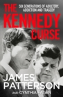 Image for The Kennedy curse