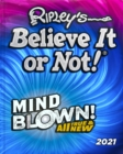 Image for Ripley's believe it or not! 2021