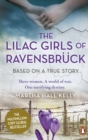 Image for Lilac girls of Ravensbrèuck
