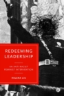 Image for Redeeming leadership  : an anti-racist feminist intervention