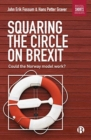 Image for Squaring the circle on Brexit  : could the Norway model work?