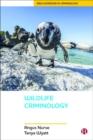 Image for Wildlife criminology
