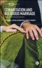 Image for Cohabitation and Religious Marriage: Status, Similarities and Solutions
