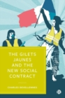 Image for The gilets jaunes and the new social contract