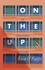Image for On the up  : a novel
