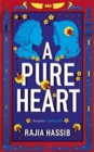 Image for A pure heart