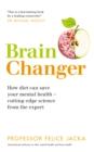 Image for Brain changer