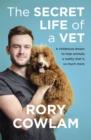 Image for The secret life of a vet