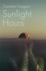 Image for Sunlight hours