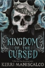 Image for Kingdom of the cursed