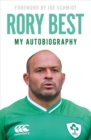 Image for Rory Best  : the autobiography