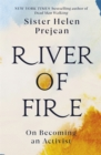 Image for River of fire