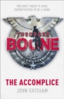 Image for The accomplice
