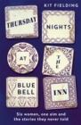 Image for Thursday nights at the Bluebell Inn