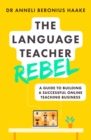 Image for Language Teacher Rebel