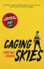 Image for Caging skies