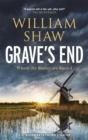 Image for Grave's End : the brilliant third book in the DS Alexandra Cupidi investigations