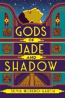 Image for Gods of jade and shadow