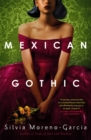Image for Mexican Gothic