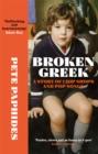 Image for Broken Greek
