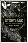 Image for Storyland  : a new mythology of Britain