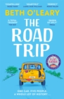 Image for The Road Trip : The heart-warming new novel from the author of The Flatshare and The Switch