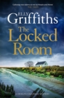 Image for The Locked Room : Thrilling mystery to rival Agatha Christie