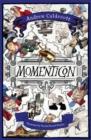 Image for Momenticon