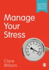 Image for Manage your stress