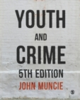 Image for Youth and crime