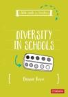 Image for Diversity in schools