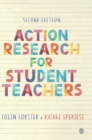 Image for Action Research for Student Teachers