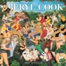 Image for Beryl Cook Square Wall Calendar 2022