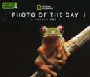 Image for Photo of the Day National Geographic Box Calendar 2022